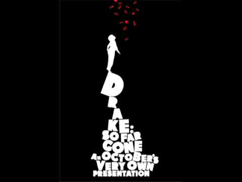 Drake - Ransom (feat. Lil Wayne) [So Far Gone]