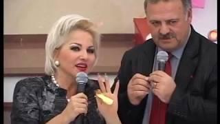 Behar Mera&Rita Lati -  Tv Kopliku