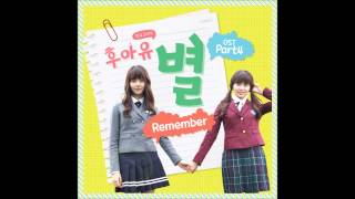 Nonton                    2015 Ost Part 4       Star    Remember Film Subtitle Indonesia Streaming Movie Download