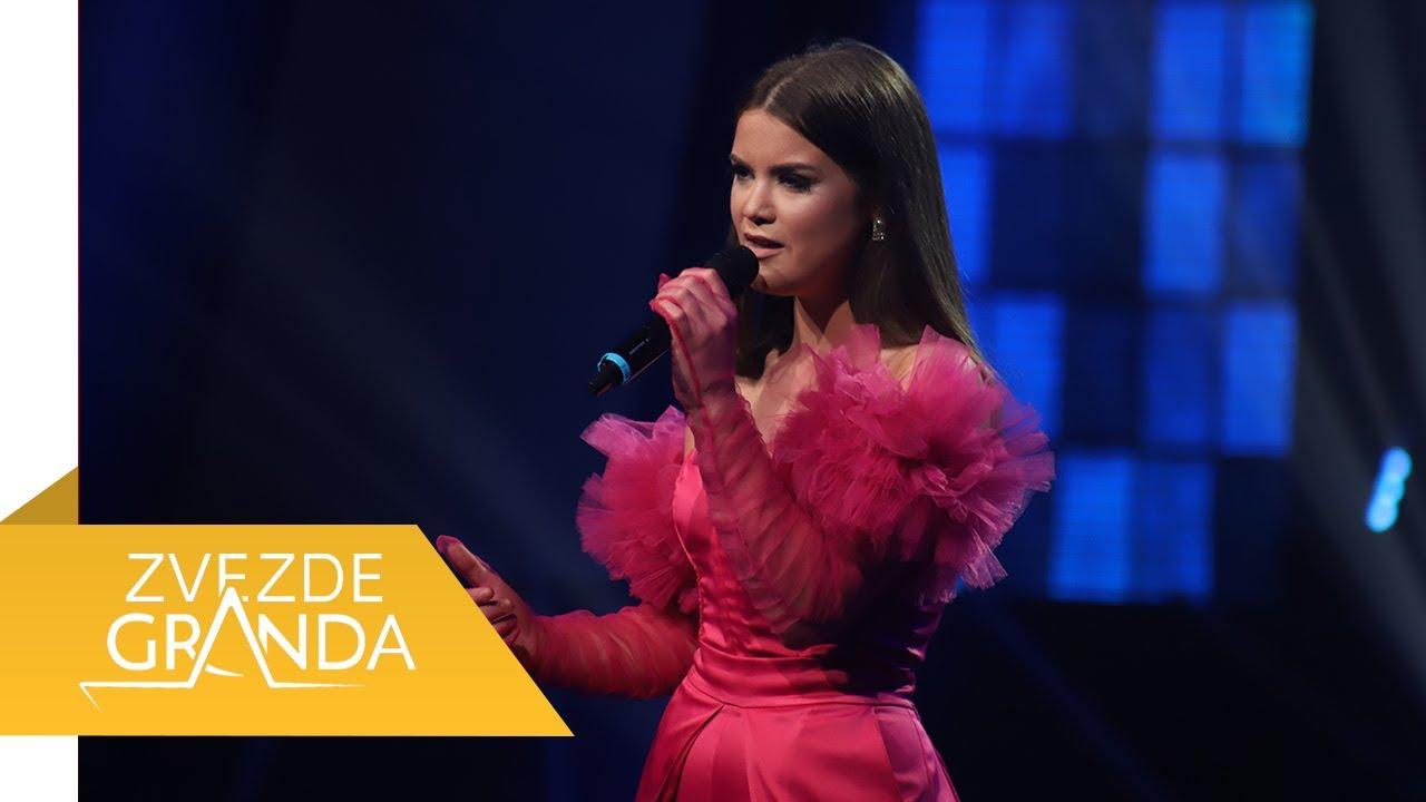 Tamara Vujačić – Istinu prećuti i Petak (25. 09.) – druga emisija