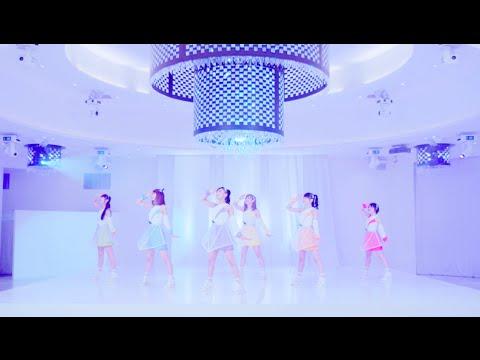 , title : 'i☆Ris / ブライトファンタジー(ダンスVer.)'