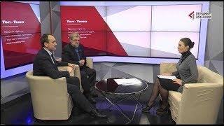 Євромайдан і Революція Гідності: сценарій перемоги.