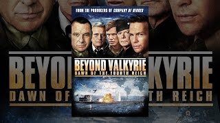 Nonton Beyond Valkyrie: Dawn Of The Fourth Reich Film Subtitle Indonesia Streaming Movie Download