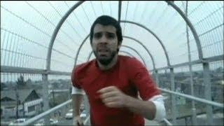 Ahora Que No Estas - Los Bunkers (Official Music Video)