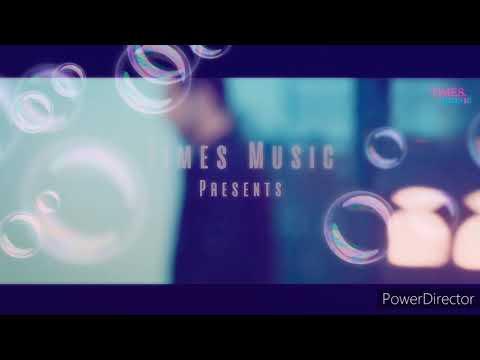 Video Jis Din Tum | Soham Nalik | Anurag Saikia | Vatsal Sheth | Kunal Vermaa download in MP3, 3GP, MP4, WEBM, AVI, FLV January 2017