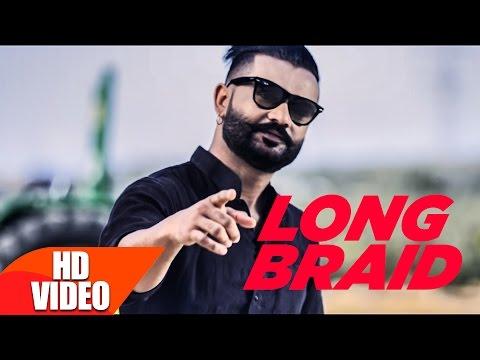 Longbraid Songs mp3 download and Lyrics