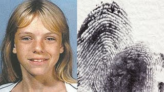 Video 24 Years After This Girl Vanished On Thanksgiving, Her Brother Made A Disturbing Confession MP3, 3GP, MP4, WEBM, AVI, FLV April 2018