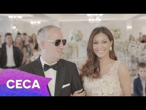 Video Ceca i Sasa Matic - Lazov notorni - (Official Video 2017) download in MP3, 3GP, MP4, WEBM, AVI, FLV January 2017