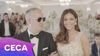 Ceca i Sasa Matic - Lazov notorni - (Official Video 2017)