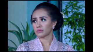 Nonton Pangeran 2 - Episode 11 Film Subtitle Indonesia Streaming Movie Download