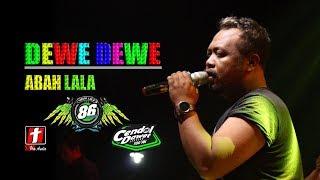 Video DEWE DEWE GEDRUK ABAH LALA OM. MG 86 LIVE AMBARAWA 2019 MP3, 3GP, MP4, WEBM, AVI, FLV September 2019