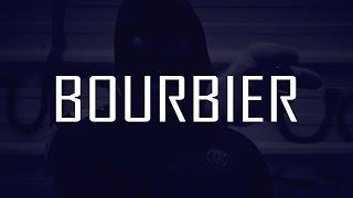 "Video Kalash Criminel x 13Block Type Beat - ""Bourbier"" | Prod. by LoyalGameMusic MP3, 3GP, MP4, WEBM, AVI, FLV Mei 2017"