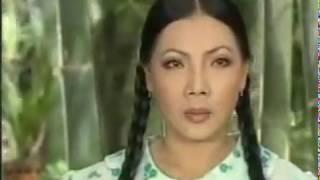 Tội Tình. Cẩm Tiên.flv