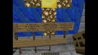 srpskohrvatski minecraft cracked server! Forumi http://monster.fcraft.biz/ IP 88.198.27.55:25581 srpskohrvatski minecraft cracked server! Forumi ...