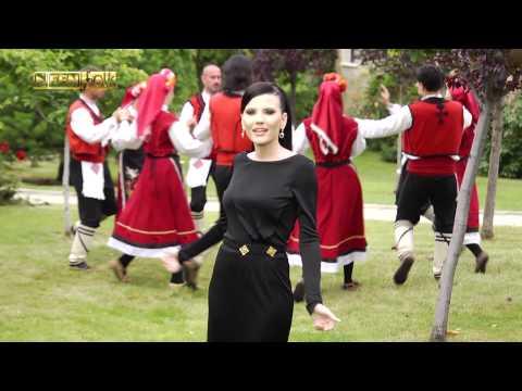 Теодора - Видео клипове-330