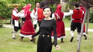 Teodora - DJ Китка