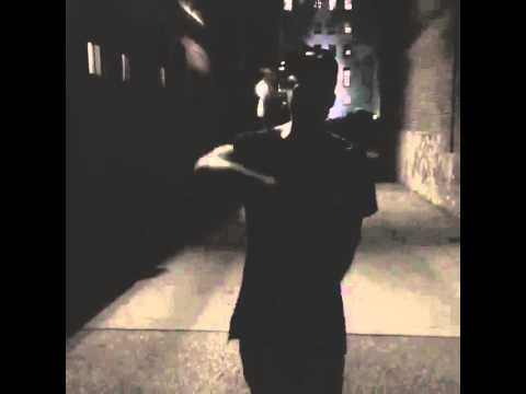 NF – Real (clip)