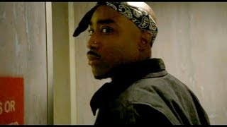 2Pac - Trust Nobody (ft. The Notorious BIG) 2019