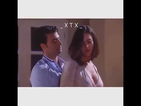 Video Xxnx /مص حلوك + 18/اشترك بلقناة download in MP3, 3GP, MP4, WEBM, AVI, FLV January 2017