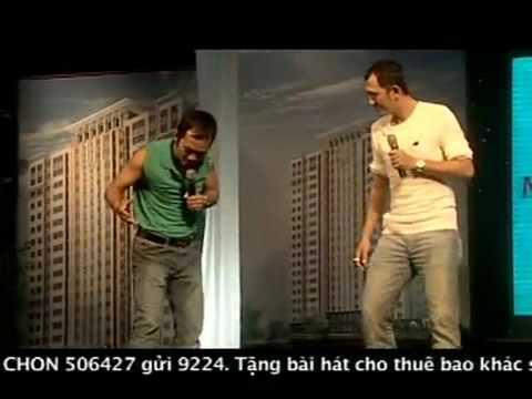 Hữu Lộc được báo trước cái chết   Huu Loc duoc bao truoc cai chet   Tin Sock   9x Show hàng   Scandal