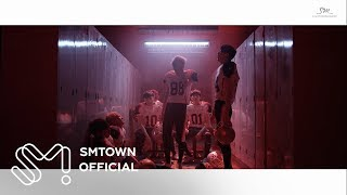Video EXO 엑소 'LOVE ME RIGHT' MV MP3, 3GP, MP4, WEBM, AVI, FLV Juni 2018