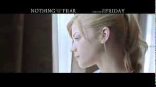 Nonton Nothing Left To Fear Film Subtitle Indonesia Streaming Movie Download