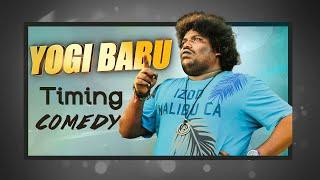 Video Yogi Babu Timing Comedy Scenes | Silukkuvarupatti Singam | Yenda Thalaiyila Yenna Vekkala MP3, 3GP, MP4, WEBM, AVI, FLV Maret 2019