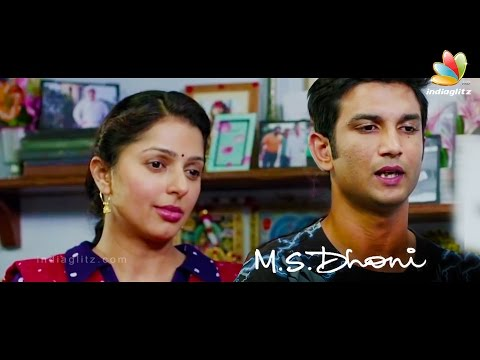 MS-Dhoni--The-Untold-Story-Trailer-Review