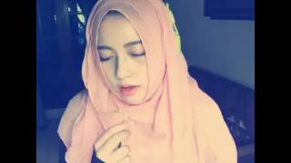 Cinta Mati - Agnez Mo Ft Ahmad Dhani (cover smule by @alicked ft @nahendra12)