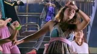 Nonton Slank   Gadis Sexy  N Kamu Harus Pulang At Film Generasi Biru Flv Film Subtitle Indonesia Streaming Movie Download