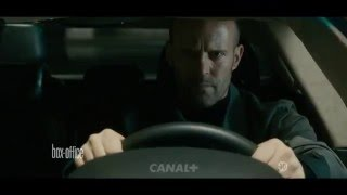Nonton Fast and Furious 7 - Canal + (2) Film Subtitle Indonesia Streaming Movie Download