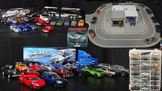 Nonton Fast And Furious Cars Stop Motion Movie Collection Film Subtitle Indonesia Streaming Movie Download