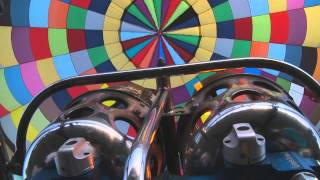 Up, up and away! Hot air ballooning in Northern Michigan is all about adventure. Walloon Balloon Adventures wants to help you make memories for a lifetime. I...