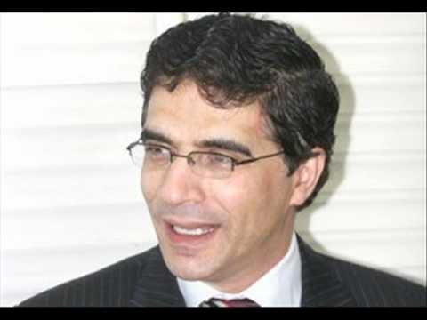 Dr. jamal Al-Shalabi.mp4