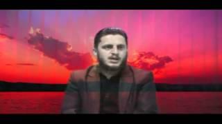 Muslimani që e mbyt muslimanin çfar vdekje është - Hoxhë Sedat Islami