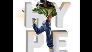 Caipirinha Entertainment presents : HYPE - Video Production