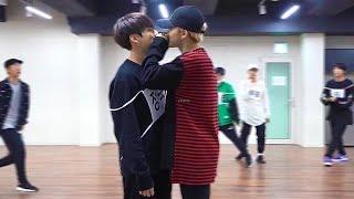 Video Everyone needs TAEKOOK (뷔국 BTS)  in their lives! MP3, 3GP, MP4, WEBM, AVI, FLV Januari 2019