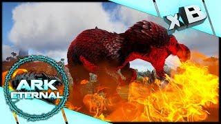 Eternal Dominus Dodorex! :: Modded ARK: Eternal Isles :: E16