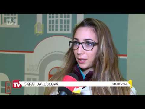 TVS Hodonín - 3. 6. 2016