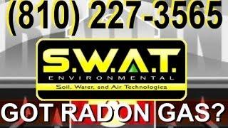 Lincoln Park (MI) United States  city photos : Radon Mitigation Lincoln Park, MI | (810) 227-3565