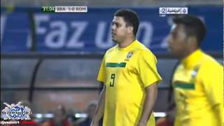 Video Ronaldo's Last game MP3, 3GP, MP4, WEBM, AVI, FLV September 2017