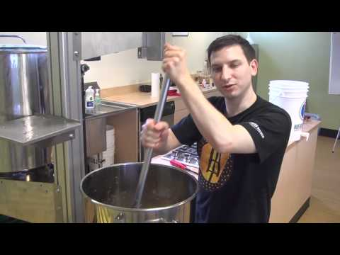 Brewing TV – Episode 62:  Maibock for May Day