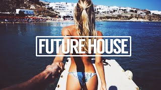 Best Future House Mix 2016  Vol.2 full download video download mp3 download music download