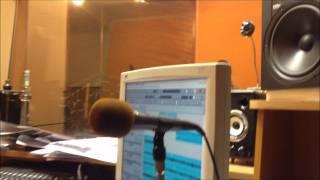 Video Definitivní Ententýk x 8. nahrávací den (17-11-2011)