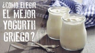 Conoce los beneficios del Yogurth Griego y aprende a elegir la mejor opciónAsesoría Personalizada: nutricion@adrianfit.comMis Redes Sociales:FACEBOOK: https://www.facebook.com/adrianfit15TWITTER: https://twitter.com/adrianfit15INSTAGRAM: https://instagram.com/adrianfit15/RecomendacionesDERRITE LA GRASA EN 30 DIAS http://youtu.be/JvoQopAfTncReto para principiantes  https://www.youtube.com/playlist?list=PLEOEvvjLA67sgn1T-1uJYcHtDudFlfbye