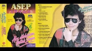 Video Aku Dilahir Untuk Siapa / Asep Irama (original Full) MP3, 3GP, MP4, WEBM, AVI, FLV Agustus 2018