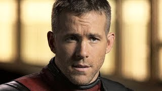 Video Bloopers That Make Us Love Ryan Reynolds Even More MP3, 3GP, MP4, WEBM, AVI, FLV Maret 2019