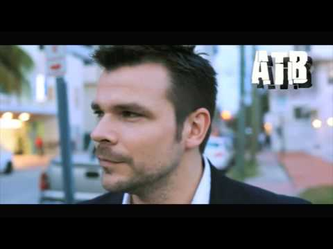 ATB – What About Us