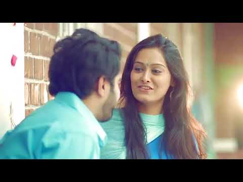 Most Visited Chip Nouko ছিপনৌকো  By Tahsan & Kona    HD Quality HD