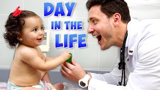 Today, I want to share with you some amazing memories from my medical mission trip to El Salvador. Special thanks to ...